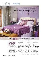 Better Homes And Gardens 2009 02, page 52