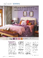 Better Homes And Gardens 2009 02, page 54