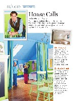 Better Homes And Gardens 2009 02, page 58