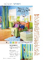 Better Homes And Gardens 2009 02, page 62