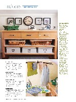 Better Homes And Gardens 2009 02, page 72
