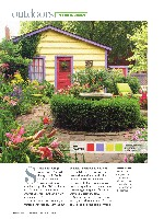 Better Homes And Gardens 2009 02, page 78