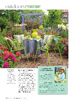 Better Homes And Gardens 2009 02, page 80