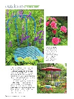 Better Homes And Gardens 2009 02, page 82