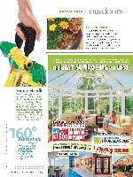 Better Homes And Gardens 2009 07, page 105