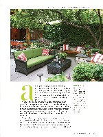 Better Homes And Gardens 2009 07, page 141