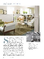 Better Homes And Gardens 2009 07, page 60