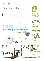 Better Homes And Gardens 2009 07, page 78