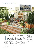 Better Homes And Gardens 2009 07, page 82