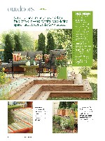 Better Homes And Gardens 2009 07, page 84