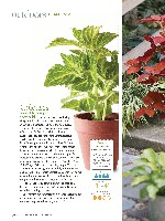 Better Homes And Gardens 2010 07, page 102