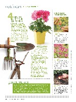 Better Homes And Gardens 2010 07, page 118