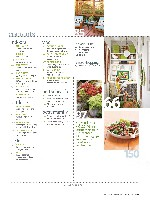 Better Homes And Gardens 2010 07, page 12