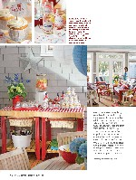 Better Homes And Gardens 2010 07, page 39