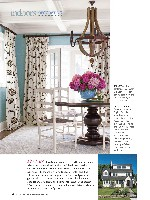 Better Homes And Gardens 2010 07, page 49