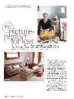 Better Homes And Gardens 2010 07, page 53