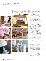 Better Homes And Gardens 2010 07, page 55