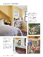 Better Homes And Gardens 2010 07, page 79