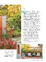 Better Homes And Gardens 2010 07, page 90