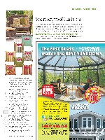 Better Homes And Gardens 2010 07, page 98