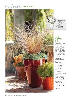 Better Homes And Gardens 2010 09, page 125