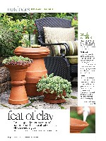 Better Homes And Gardens 2010 09, page 147
