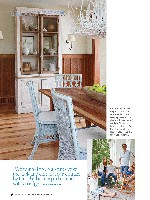 Better Homes And Gardens 2010 09, page 41