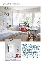 Better Homes And Gardens 2010 09, page 43