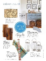 Better Homes And Gardens 2010 09, page 45