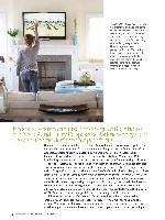 Better Homes And Gardens 2010 09, page 55