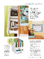 Better Homes And Gardens 2010 09, page 68
