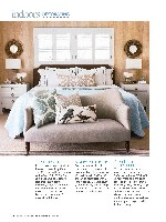 Better Homes And Gardens 2010 09, page 77