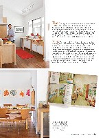 Better Homes And Gardens 2010 09, page 86