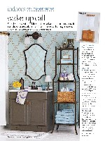Better Homes And Gardens 2010 09, page 91