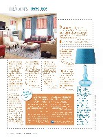 Better Homes And Gardens 2010 09, page 95