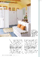 Better Homes And Gardens 2010 10, page 112