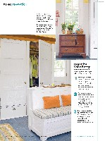 Better Homes And Gardens 2010 10, page 114
