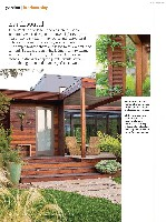 Better Homes And Gardens 2010 10, page 160