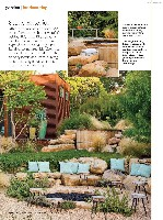 Better Homes And Gardens 2010 10, page 162