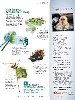 Better Homes And Gardens 2010 10, page 295