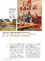 Better Homes And Gardens 2010 10, page 46
