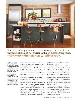 Better Homes And Gardens 2010 10, page 49