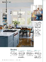 Better Homes And Gardens 2010 10, page 60