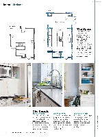 Better Homes And Gardens 2010 10, page 62