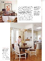 Better Homes And Gardens 2010 10, page 72