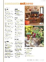 Better Homes And Gardens 2010 10, page 9