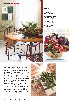 Better Homes And Gardens 2010 12, page 116