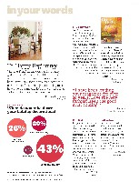 Better Homes And Gardens 2010 12, page 17