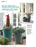 Better Homes And Gardens 2010 12, page 42