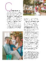 Better Homes And Gardens 2010 12, page 50